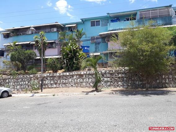 Apartamentos En Venta 04243174616