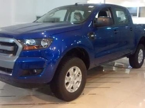 Ford Ranger Xls 3.2 At Duratorq Diesel 2018 5