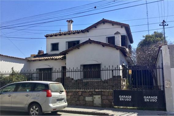 Re/max Noa Ii Alquila Casa Zona Centro