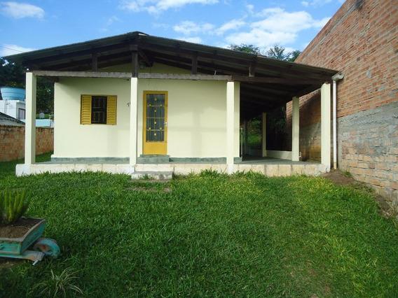 Casa À Venda, 84 M² Por R$ 160.000,00 - São Lucas - Viamão/rs - Ca0047