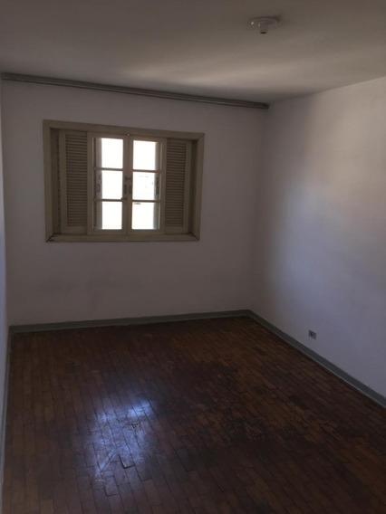 Casa Em Vila Mazzei, São Paulo/sp De 40m² 1 Quartos Para Locação R$ 950,00/mes - Ca616270
