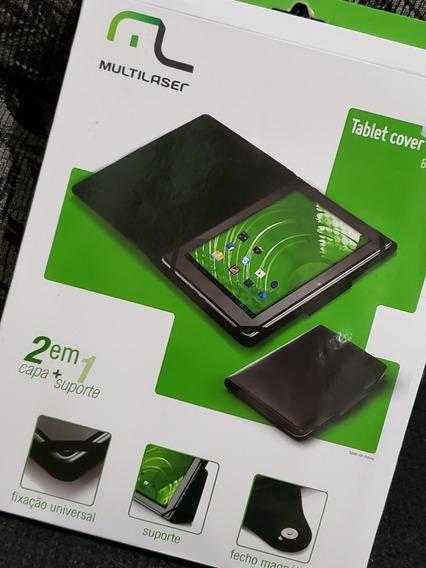 Capa Tablet Multilaser 9.7