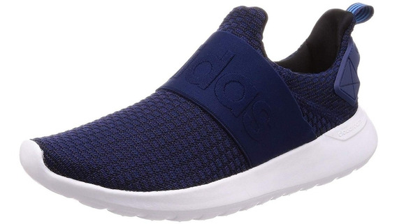 adidas Sneakers Cf Lite Adiracer Hombre- Oferta
