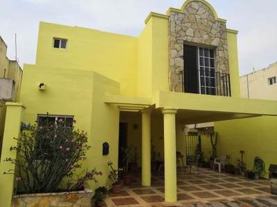 Casa Venta Fraccionamiento Villas Lagunas