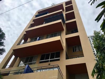 18-4247ml Apto Duplex Ph Terrazas San Fco