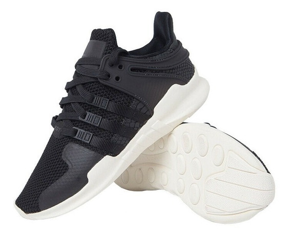 Tenis adidas Eqt Support Adv By9587
