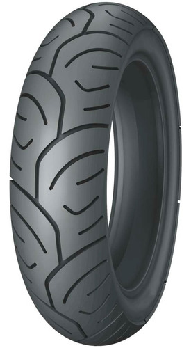 Cubierta 130 70 17 Rouser Ns200 Trasera Techroad Cuotas