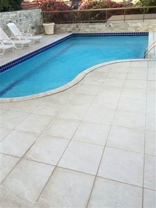 Apartamento Em Lagoa Nova, Natal/rn De 58m² 2 Quartos À Venda Por R$ 185.000,00 - Ap356632