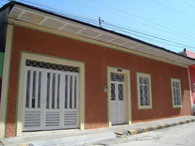 Casa Oportunidad De Negocio Venpermuto Apto Bogota