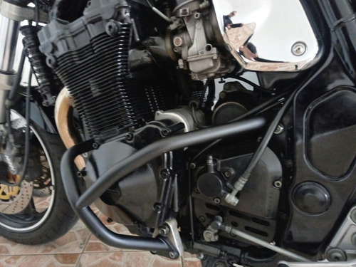 Imagem 1 de 13 de Suzuki 1200