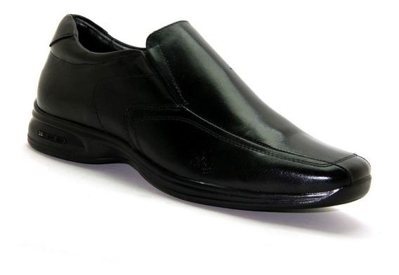 Sapato Social Jota Pe 3d - 71455