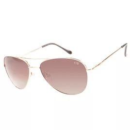 7cf612463 Óculos De Sol Aviador Modelo Ocmt 1917 2021 Chilli Beans. - R$ 100 ...