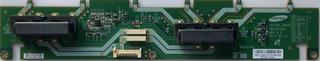 Sst320_3ua01 Inverter Samsung Ln32d403e2d