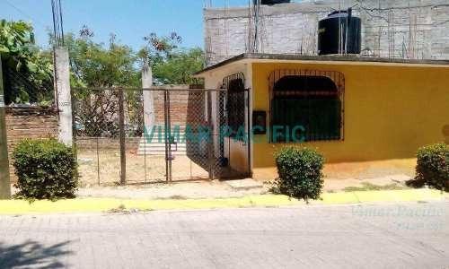 Casa - Puerto Escondido Centro