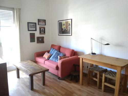 Apartamento Parque Batlle 3 Dormitorios