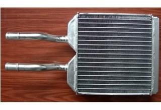 Radiador Calefaccion Chevrolet Corsa Nafta Y Diesel