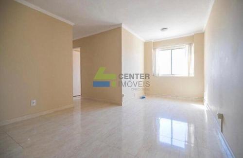 Imagem 1 de 10 de Apartamento - Saude - Ref: 14075 - V-872072