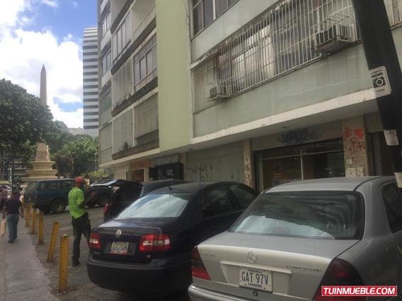 Rolando Lopez Alquila Local Comercial, Altamira, #18-3676