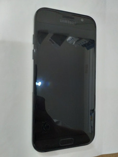 Celular Samsung Galaxy A5 2017 Usado Movistar