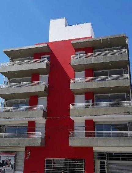 Portugal 1500 Venta 1 Dormitorio