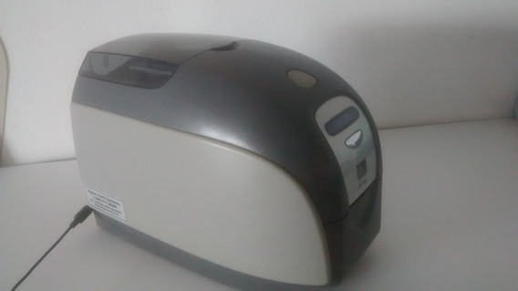 Impressora De Chachás