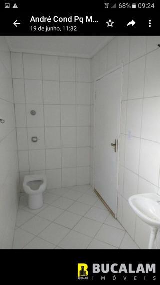 Casa Em Condomínio Para Venda - Parque Morumbi - 5019 Ne