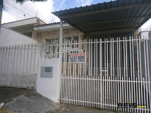 Casa Com 3 Dormitórios À Venda, 165 M² Por R$ 490.000,00 - Vila Trujillo - Sorocaba/sp - Ca0610