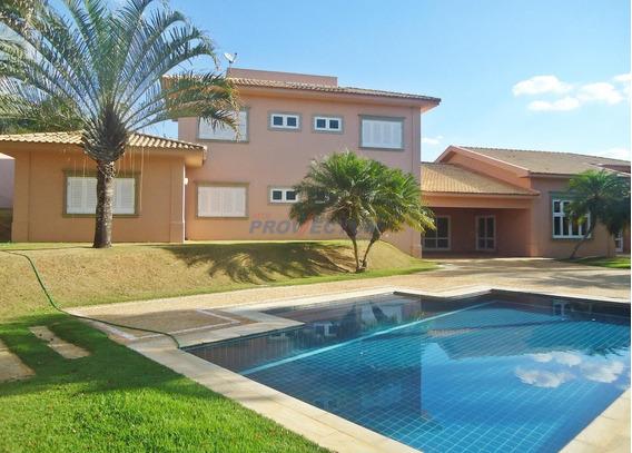 Casa Á Venda E Para Aluguel Em Sítios De Recreio Gramado - Ca208995