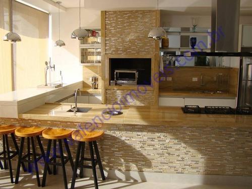 Venda - Casa - Parque Residencial Nardini - Americana - Sp - 483roi