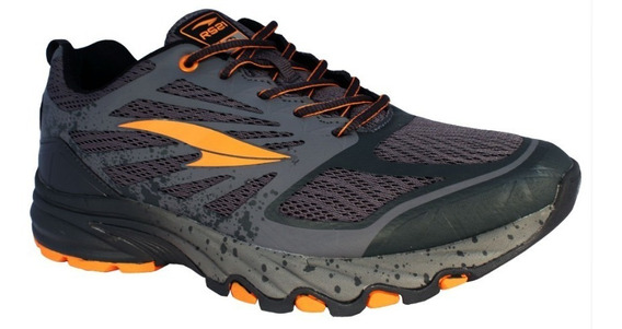 Zapato Deportivo Marca Rs21 Nictivio Men Running 50 % Descue