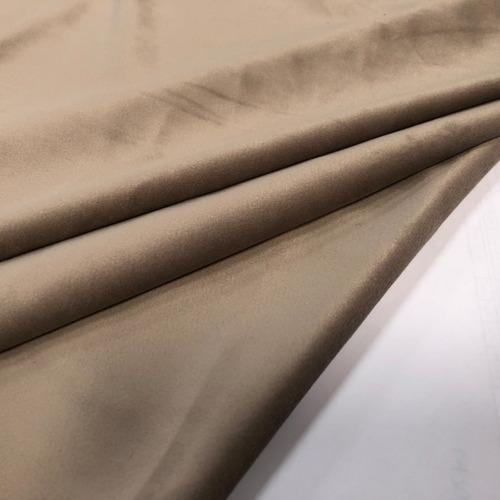 Imagem 1 de 4 de Tecido Veludo Ultraconfort Macio Para Móveis E Decorações 5m