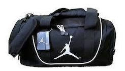 Maleta Jordan Modelo 9a1498-391 Tj1498a Jumpman23 Original