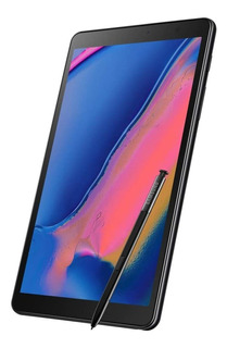 Nueva Tablet Samsung Galaxy Tab A P200 Pantalla 8 Pulgadas 3gb Ram 32gb - Spen Incluido Android 9 Gps Wifi Bluetooth