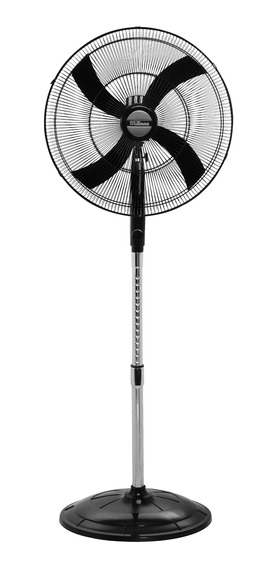 Ventilador De Pie Liliana Vphp2416 3 Velocidades 24 120 Wat