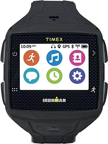 Relojes Deportivos,timex Ironman Tw5k88800f5 Un Reloj Gp..