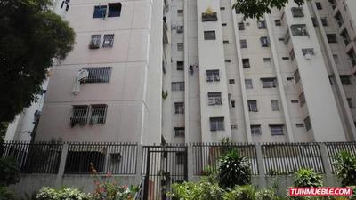 Emily Peñaloza Apartamentos En Venta Mls #18-7201