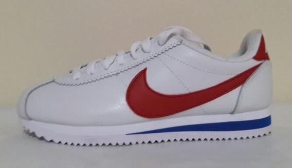 Zapatillas Nike Cortez Classics / adidas Puma Vans Reebok