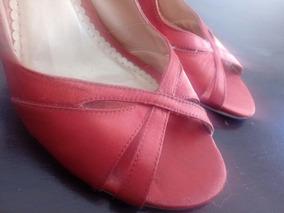 Zapatos Bcbg Originales