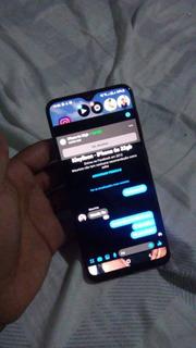 Samsung Galaxy A20 Vermelho 32gb