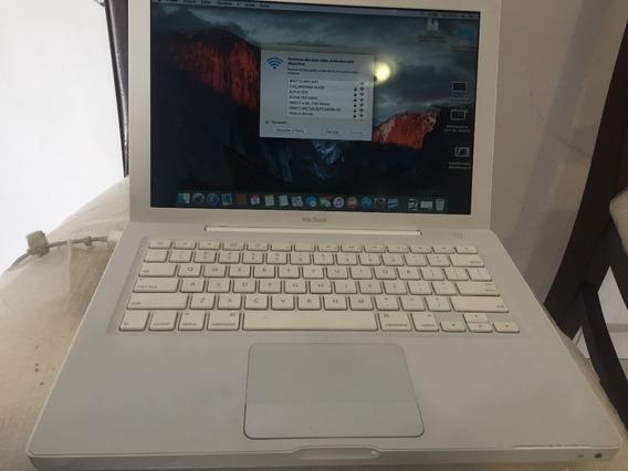Macbook (macbook 5,2)