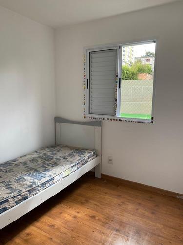 Apartamento - Ap11109 - 69240275