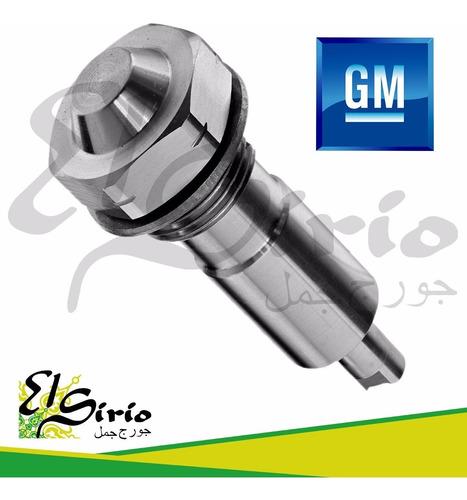 Tensor Cadena De Tiempo Chevrolet Orlando 2.4 Original Gm