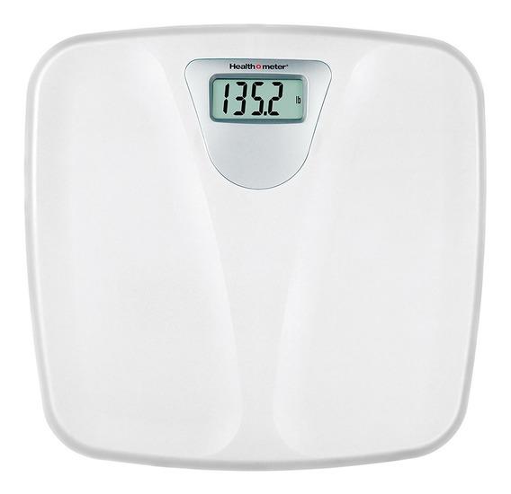 Bascula De Salud Digital Health Meter Grasa Corporal Peso
