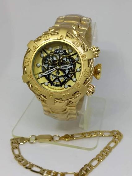 Relógios #568