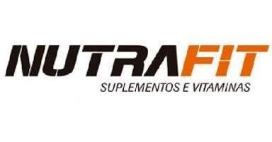 Vitaplete 120 Caps - Arnold Nutrition