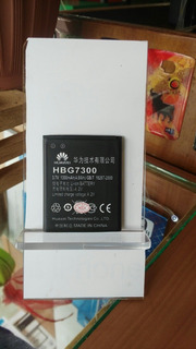 Batería Huawei Hbg7300