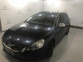 Volvo V60 3.0 T6 R-design 5p