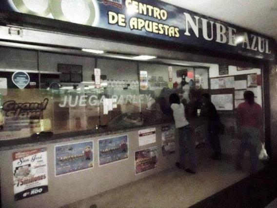 Local En Venta En Guatire, Juan Villarroel 0416 6120354