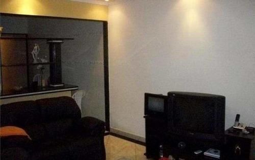 Imagem 1 de 25 de Casa Com 3 Dorms, Vilamar, Praia Grande - R$ 400 Mil, Cod: 1583 - V1583