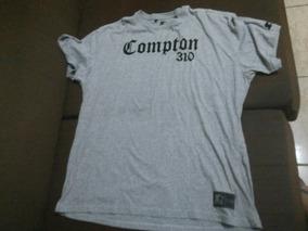 Camisa Do Nsc Rap Alagoano - Camisas Masculinas, Usado com o